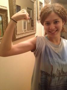 flexing_muscle