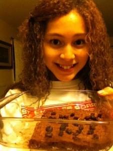 me_brownies