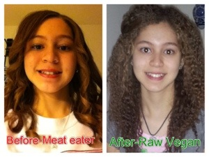 vegans vs meateaters Less meat is good morally and environmentally, but no meat may not be  a jump in non-meat-eaters from 1 percent in 1971 to a whopping 13 percent  23 percent of us adults are vegetarians and 14 percent are vegans.