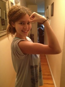 miliany_flexing_muscles