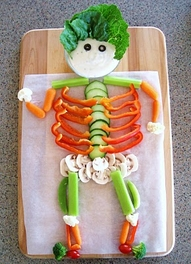 skeleton-body