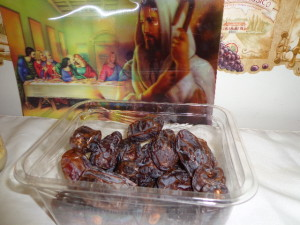 medjool jumbo dates