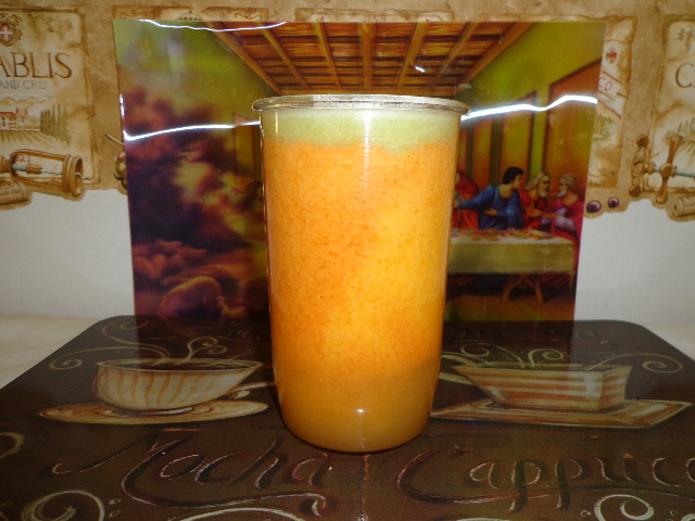 juice-in-color