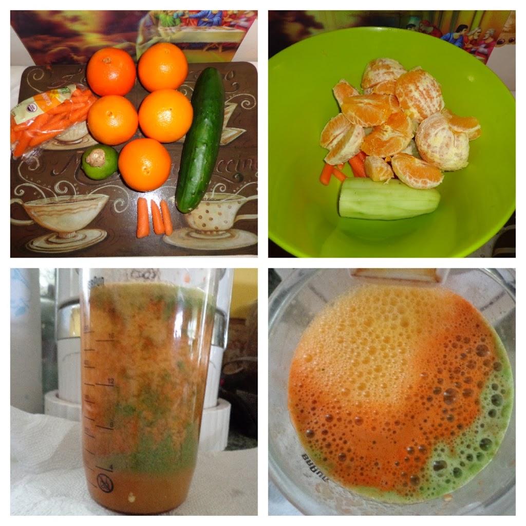 orange-radiant-juice-collage