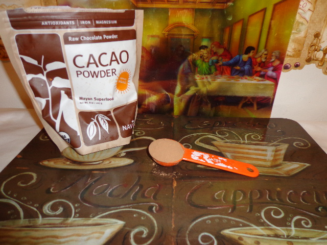 raw-cacao-powder-superfood