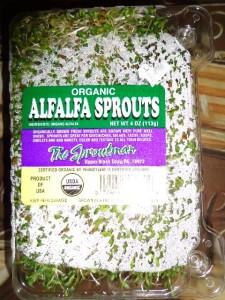 alfalfa_sprouts_2