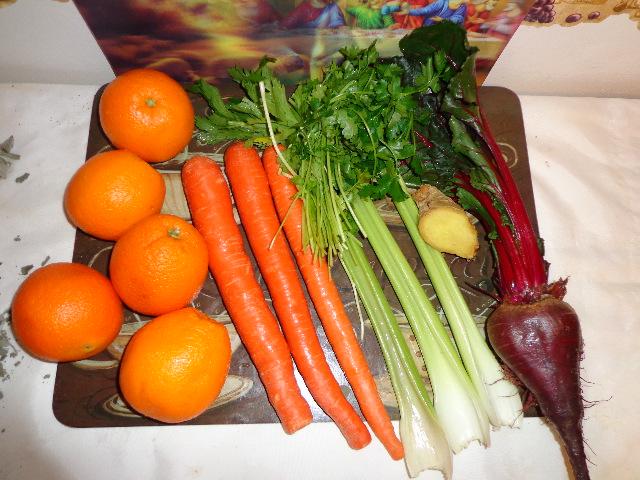 beet-juice-ingredients1