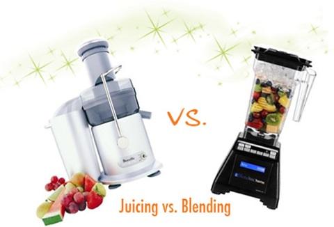 blending-vs-juicing-20090803-135033
