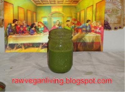 blogger-image-1735696423