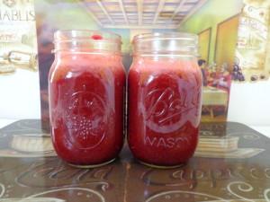 detox-elixir-juice1