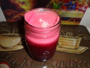epic earthly tones red beet cells elixir juice