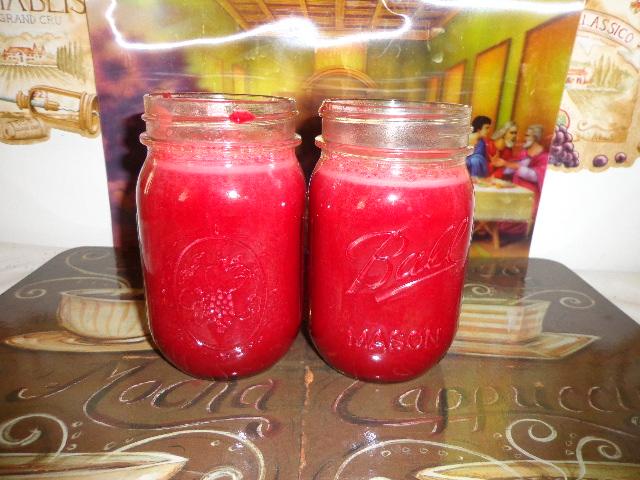 red-juice-bottle1
