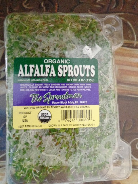 sprouts-