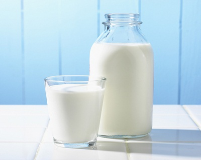How-to-select-the-type-of-milk-as-needed-and-healthy-1