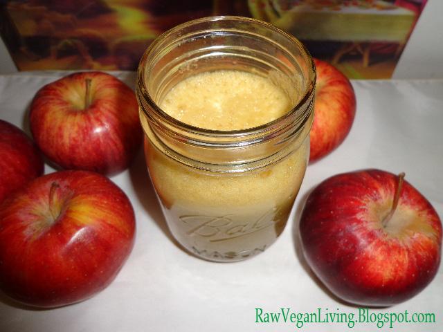 apple-real-pure-juice