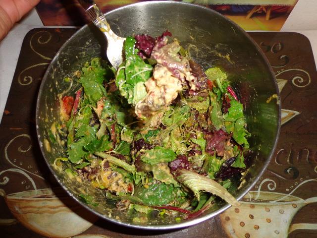 creamy-salad