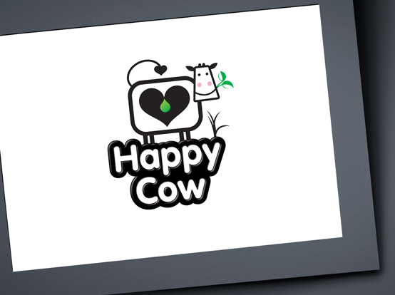 happy_cow_logo_01