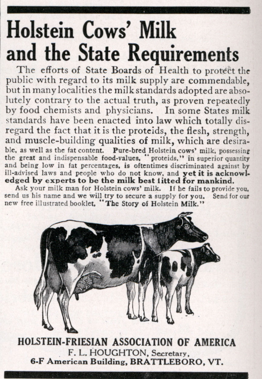 holstein_milk