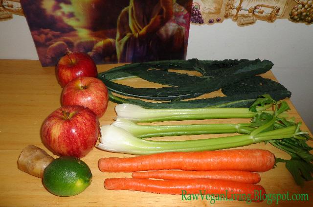 kale-2526-apple-juice-ingredients.