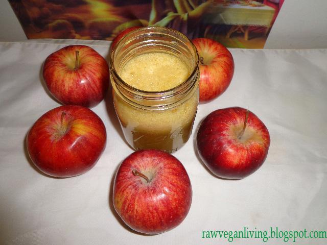 kale-apple-juice-copy