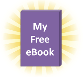 my-free-ebook-picture