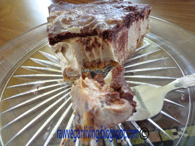 named-chocolate-cake-piece-cut-with-fork