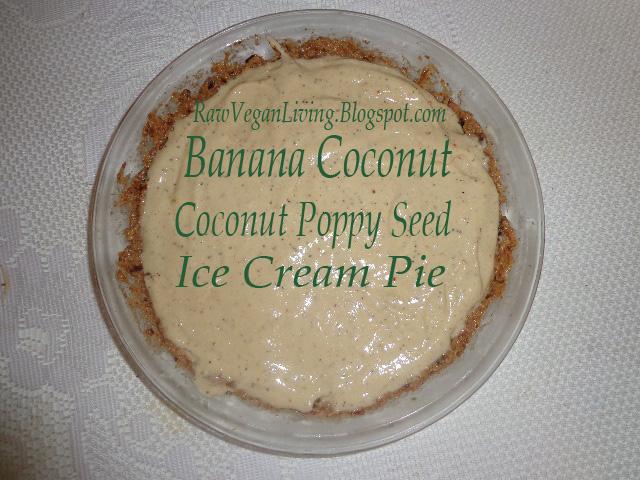 named-coconut-banana-ice-cream-pie