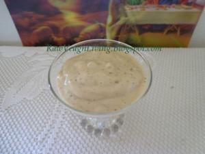 coconut banana ice cream
