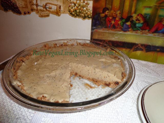 named-inside-pie