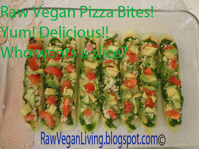 named-raw-vegan-pizza-bites-delicious-yummy