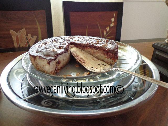 named-tofu-dates-cheesecake-inside-look