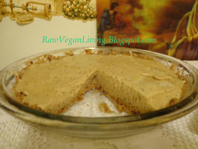 pie-from-inside