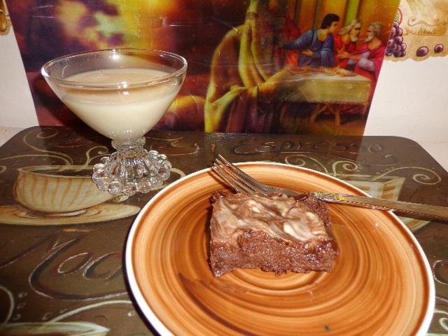 brownies-amp-milk
