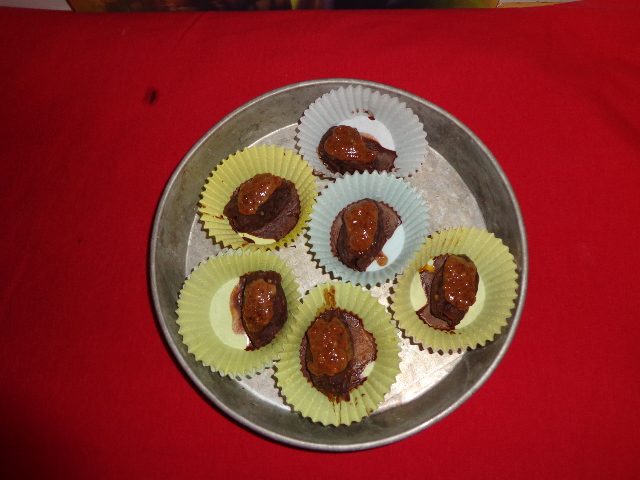 chocolate-covered-dates-amp-butter-nectar-sauce