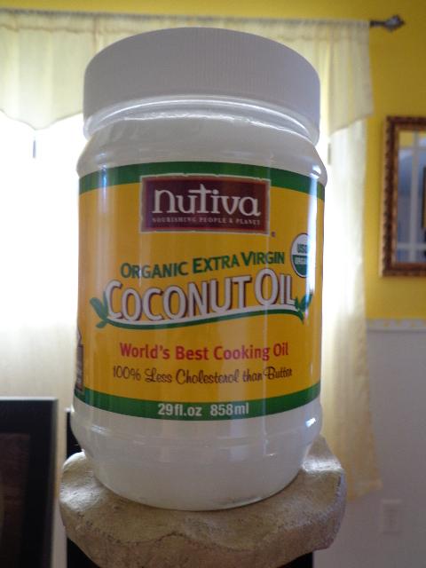 coconut-oil-healthy