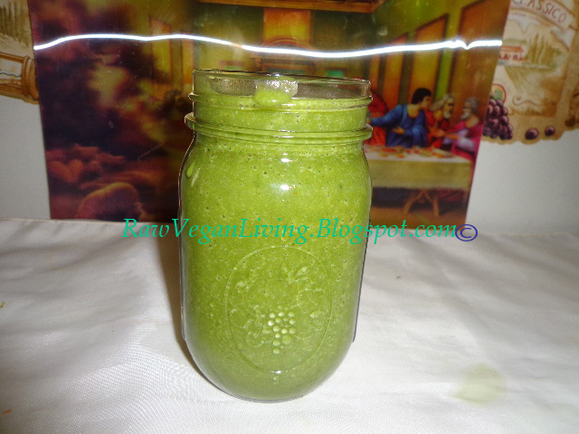 named-epic-smoothie-green