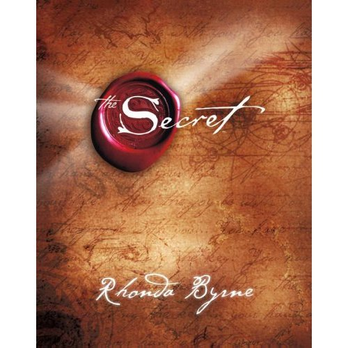 the-secret-book-cover-rhonda-byrne1