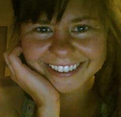 Bethanne Wanamaker