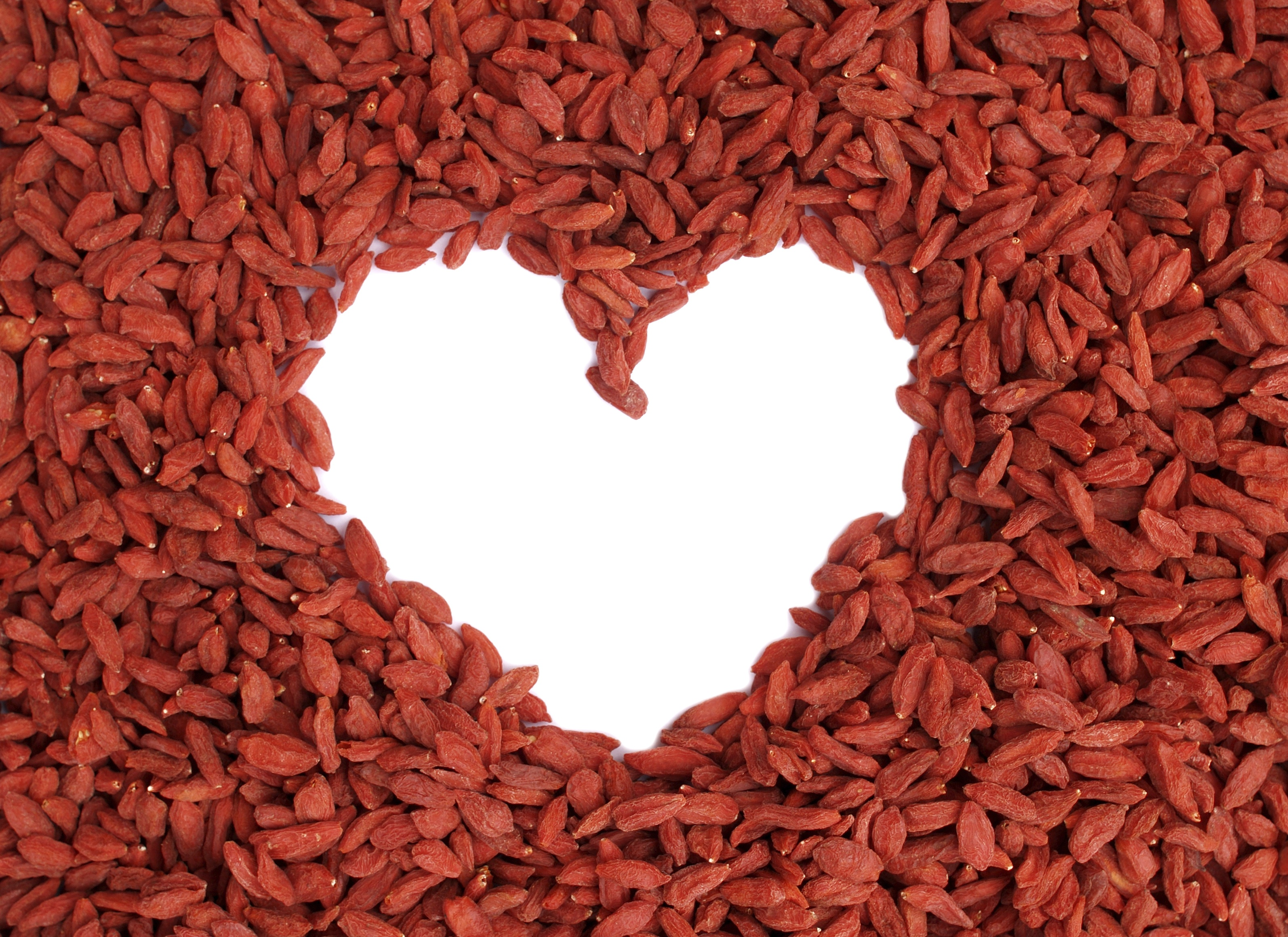 Goji-Berry-Heart