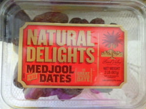 natural delight dates