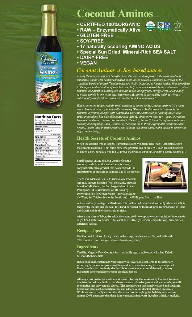 Raw Vegan Teen 9 1/2 Days Water Fast Experience | Raw Vegan