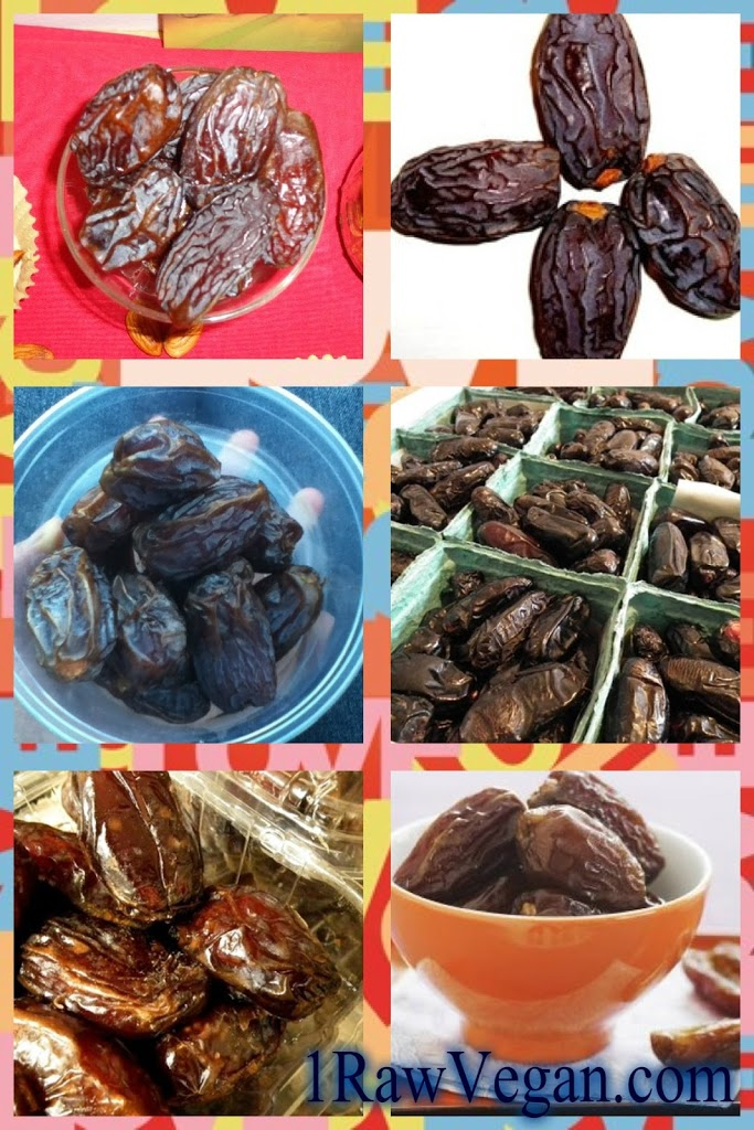 dates-collage-named