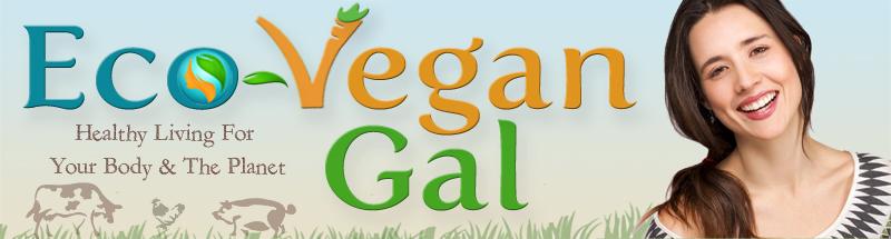 eco vegan gal whitney lauritsen