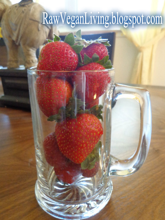 strawberries-in-a-glass-named