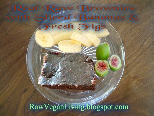 real-raw-brownies