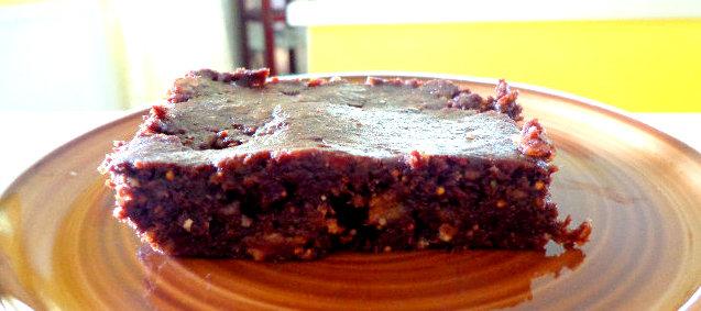 cake 1-001