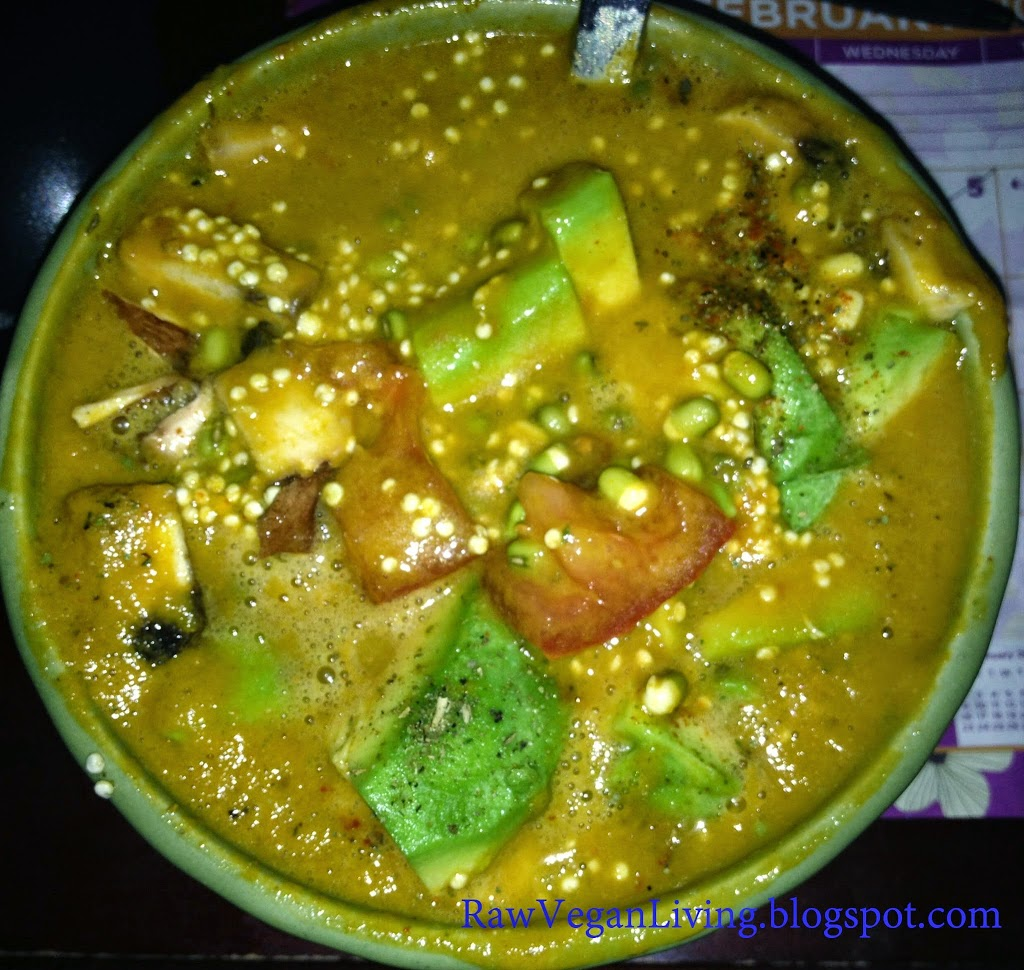 full-bowl-of-raw-vegan-chili