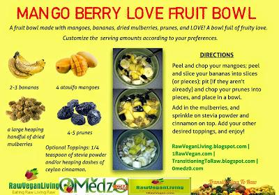 love-2Bfruit-2Bsalad-2Brecipe-2Bcard