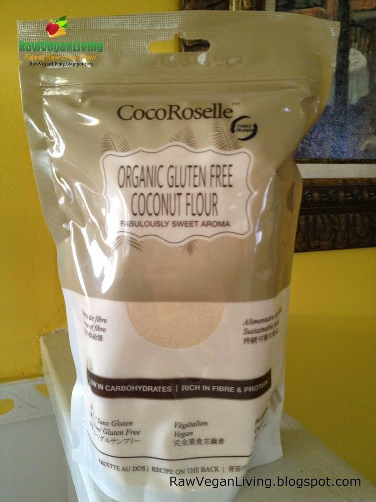cocoroselle-2Bcoconut-2Bflour
