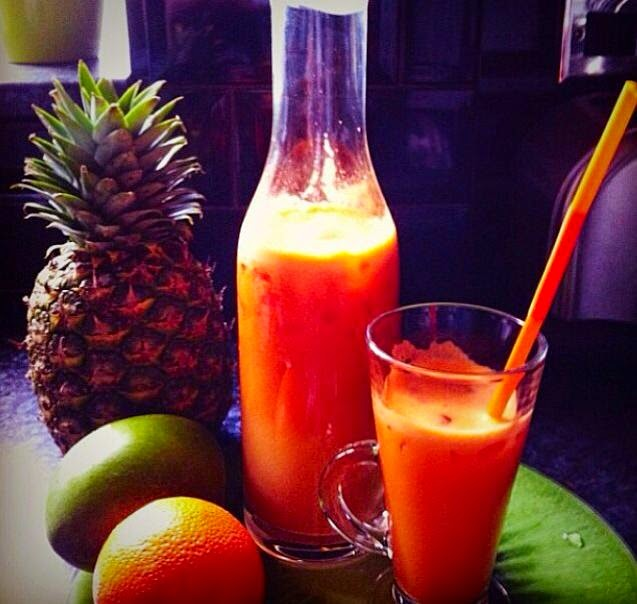orange-2Bjuice-2Brecipe